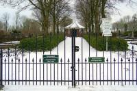 bp01335-Winsum-algemene-begraafplaats.jpg