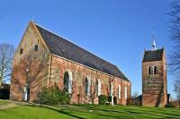 Bp01319-Baflo-Laurentiuskerk.jpg