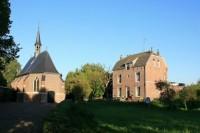 Bp10520-Sleeuwijk-Kerkeinde.jpg