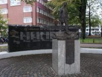 monument gevallenen 4 5 mei.jpg