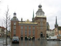 1024px-Gemeentehuis_goes.jpg