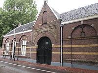 Bp06115-Utrecht-joodse-begraafplaats-21.jpg