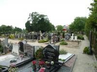 Bp05450-Wijhen-algemene-begraafplaats-Elckerlijcweg.jpg