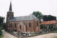 Bp05408-Kerkedom-St-Laurentius-kerk.jpg