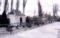 bp09220-Ridderkerk.jpg