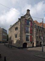 800px-Dorddecht_Dolhuisstraat57.jpg