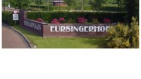 BP03078-bp-Eursingerhof-Beilen.jpg