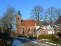bp02003-Augustinusga_nederlands-hervormd.jpg