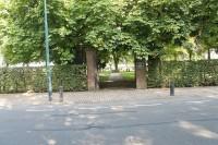 Bp10332-Oud-Heusden.jpg