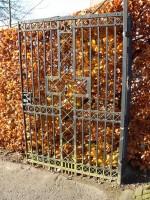 bp11126-Oostmaarland-rk-begraafplaats.jpg