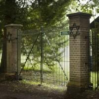 bp0316-Assen-drenthe-joodse-begraafplaats.jpg
