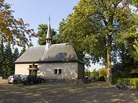Bp04003-Almelo-RK-begraafplaats-Kerkhofsweg.jpg