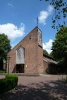 bp05027-Elden-RK._Lucas_1951_Rijksweg_west_52_.jpg