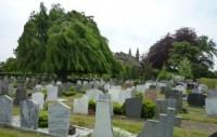 bp09011-a-Heinkenszand-roomskatholiek-begraafplaats1.jpg
