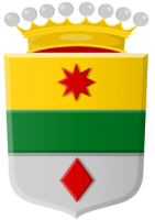 Coat_of_arms_of_Lansingerland.svg_.png
