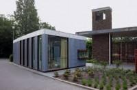 Bp06162a-Woerden-Rijnhof-aula.jpg