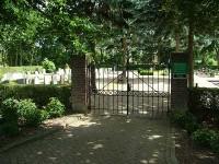 Bp05200-Spijk-oude-begraafplaats1.jpg