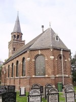 Bp02411-Zurich_Friesland_Kerk.jpg