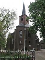 Bp05069-Olburgen-Rk-willibrodus-kerk1.jpg