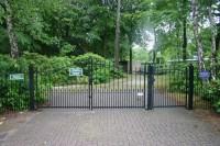 bp05146-Vaassen-Gemeentelijke-begraafplaats1.jpg