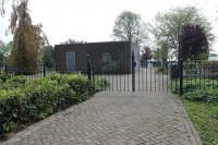 Bp05461-Bruchem-Gemeentelijke-Begraafplaats-.jpg