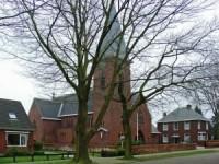 Bp01309-Zandberg-rk-kerk-Sint-Joseph.jpg