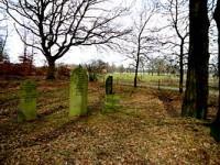 Bp04120-Hellendoorn-Joodse-begraafplaats.jpg