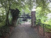 bp11309-Vaals-joodse-begraafplaats.jpg