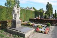 Bp10170-Bladel-kerkhof.jpg