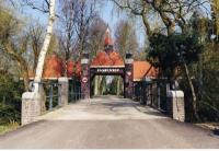 bp01118c-Groningen-Esserveld-begraafplaats1.png