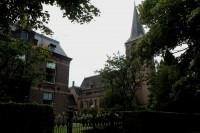 Bp04169-Vilsteren-Rk-Kerk-.jpg