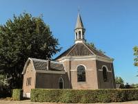 Bp05184-Veessen_de_Nederlands_Hervormde_kerk1.jpg