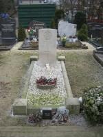 Bp05482-Zevenaar-Rk-begraafplaats-.jpg