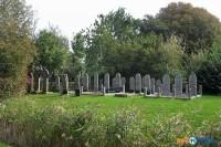 Bp01112-Warffum-algemene-begraafplaats.jpg