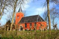 bp02138-Boer-NH_kerk.jpg