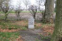 266px-Joodse_begraafplaats_De_Pol_Steenwijk1.jpg