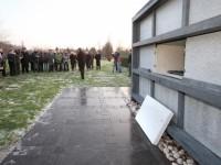 Bp12004-Lelystad-bovengronds-begraven.jpg