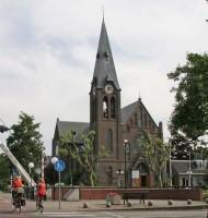 Bp08175-Den-Hoorn.jpg