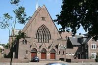 Bp08166-Voorburg-Onze_Lieve_Vrouw_Tenhemelopneming.jpg