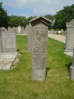 Bp07086a-Barsingerhorn-Algemene-Wester-begraafplaats.jpg