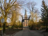 Bp04086-Saasveld-Rk-kerk-.jpg