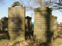 Bp04105b-Hardenberg-joodse-begraafplaats-mulopad.jpg