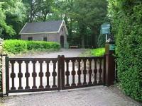 bp05371-Renkem-algemene-begraafplaats-onderdebomen-renkum.jpg