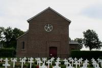 Bp11333-Veulen-Rk-begraafplaats.jpg