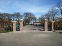 Bp04054-IJsselmuiden-rondeweg-begraafplaats.jpg