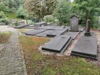 Bp05406-b-Beek-Ubbergen_Rijksmonument_35803_begraafplaats_Rijksstraatweg_38.jpg