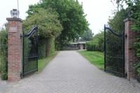 Bp04259-Zwartsluis-Gemeentelijke-begraafplaats-purperreigerlaan-.jpg