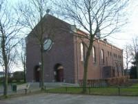 Bp11017-Boekend-rk-begraafplaats.jpg