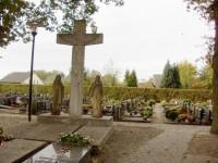 Bp04142-Losser-Rk-begraafplaats.jpg