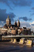 800px-Sint-Nicolaaskerk,_Amsterdam,_Netherlands.jpg